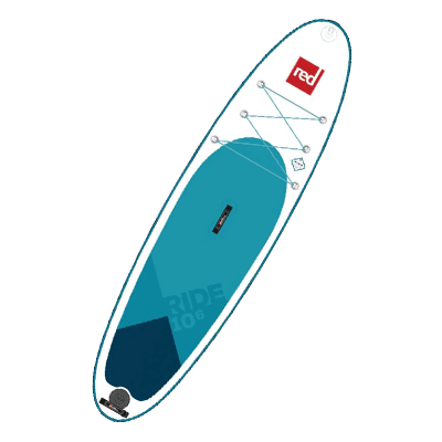 SUP board Red Paddle Co