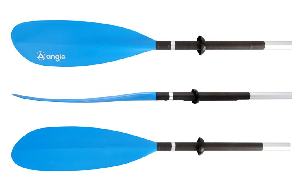 angle-kayak-paddle-alloy-1pc-220cm-standard-pdlst220alu-7.jpg