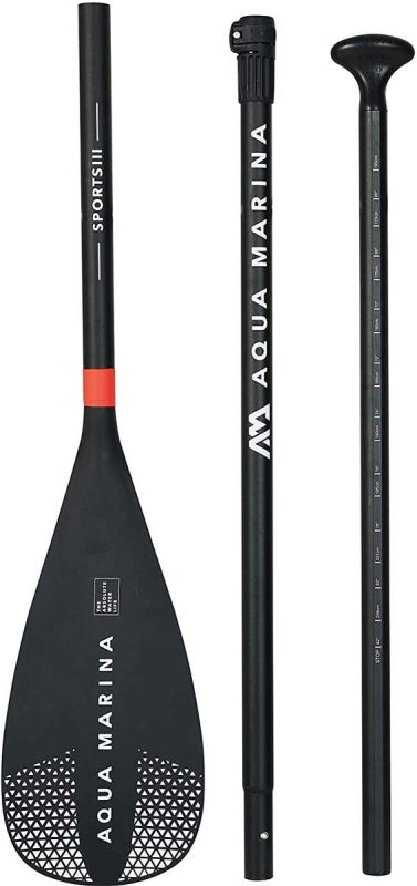 aqua-marina-sup-paddle-aluminum-3-pcs-sports-iii-3.jpg