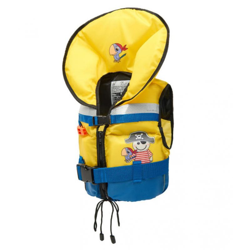 aquarius-child-life-jacket-for-children-and-babies-baby-sailor-LJAQBABYSAIL-1.jpg
