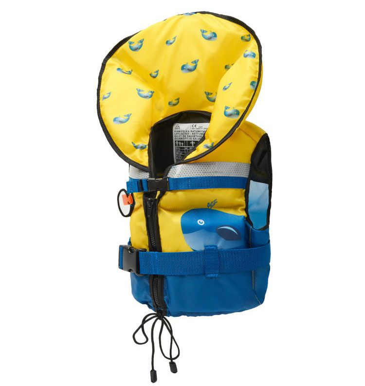 aquarius-child-life-jacket-for-children-and-babies-baby-whale-LJAQBABYWHALE-1.jpg