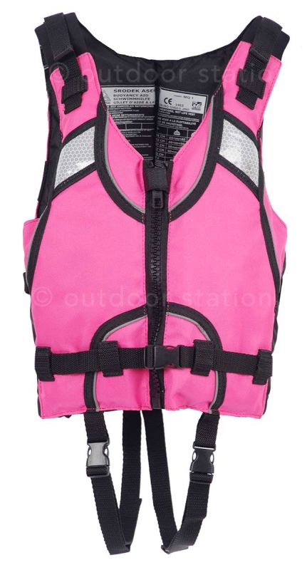 aquarius-water-sports-kids-life-jacket-kv2-ljaqmq1chpnk-1.jpg