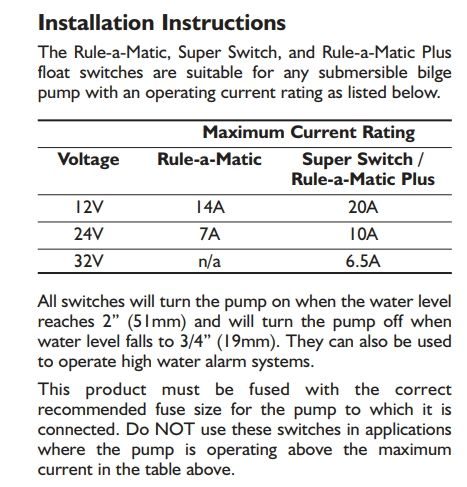 bilge-pump-float-switch-rule-35a-rule-a-matic-plovrul35-4.jpg