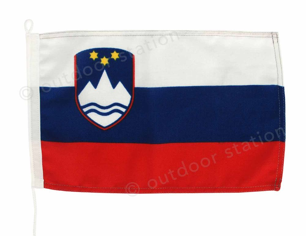 boat flag 20x30 cm tn54120all