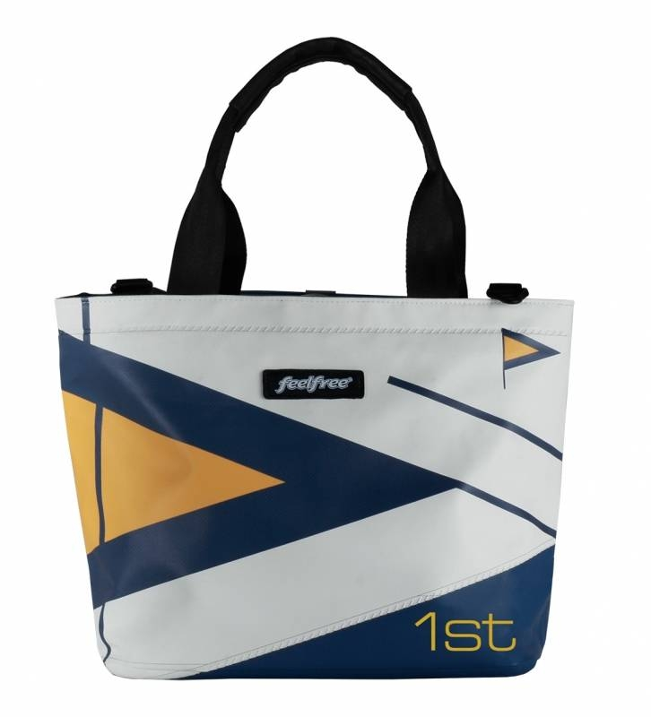 waterproof fashion tote feelfree voyager m voyflagmall