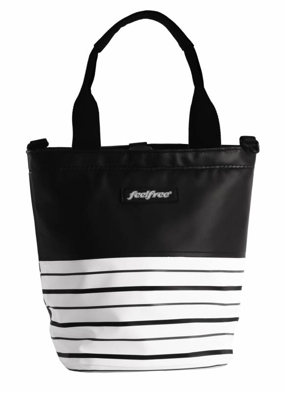 waterproof fashion tote bag feelfree voyager s voybrtsall