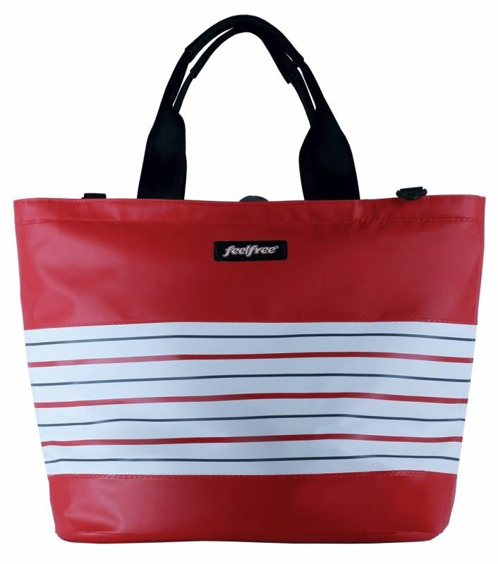 waterproof fashion tote bag feelfree voyager xl voybrtxlall