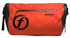 waterproof travel bag feelfree dry duffel 15l dfl15all