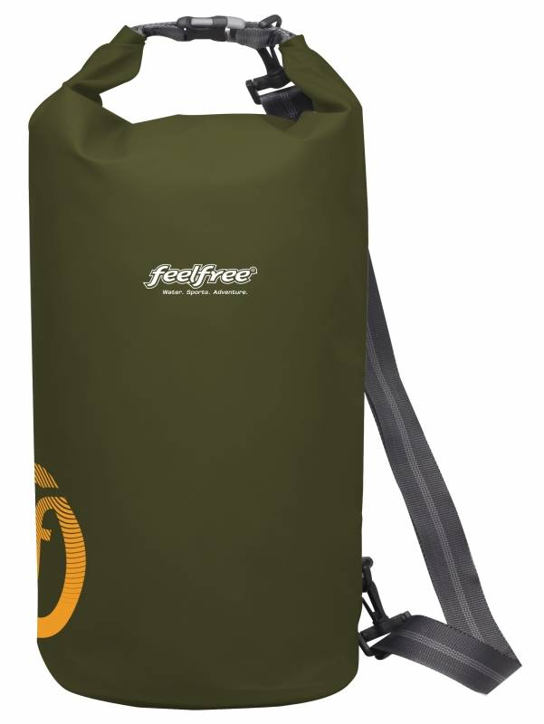 waterproof bag dry tube 15l dt15all