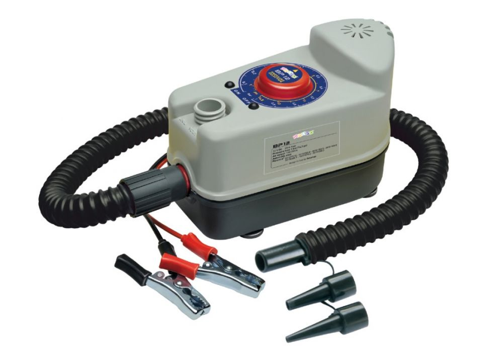 bravo electric pump bp 12 pmpbravobp12