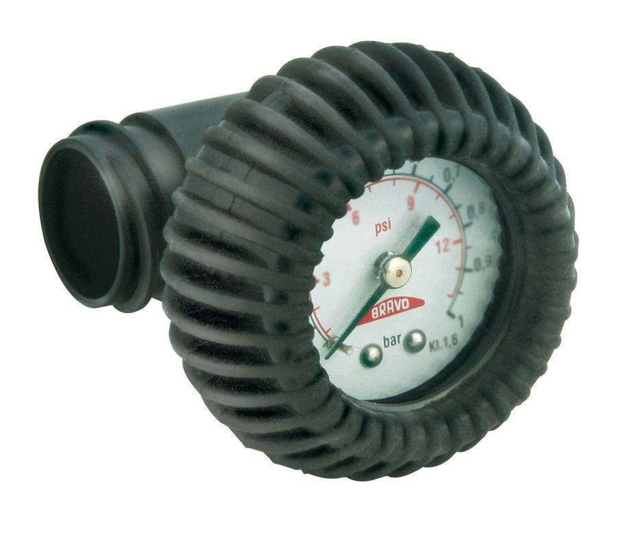 bravo-screwable-pump-pressure-gauge-sp90s-pmppres90s-1.jpg