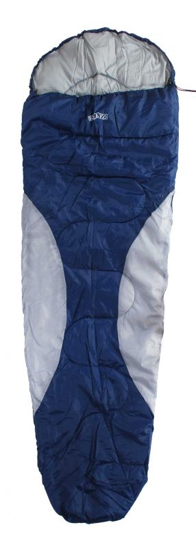 bravo sleeping bag for camping desert sbdesert