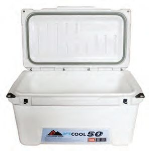 cooler icecool coolwasiall