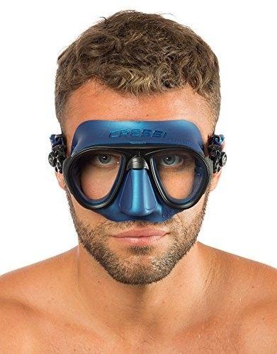 Cressi Calibro SF Mask