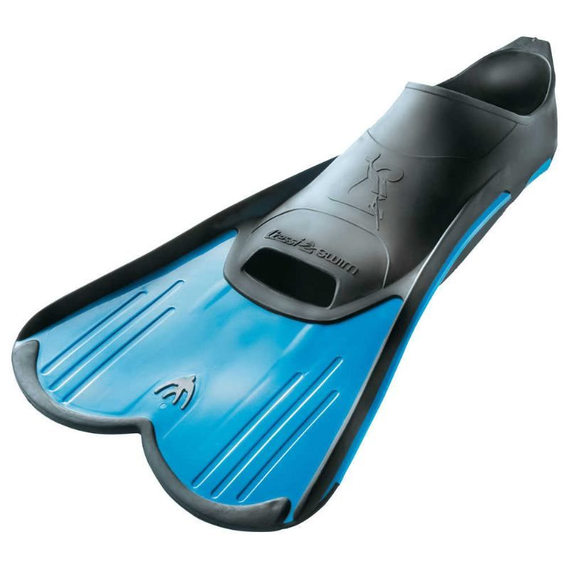 cressi-sub-short-swim-fins-light-finswmlght31-3.jpg