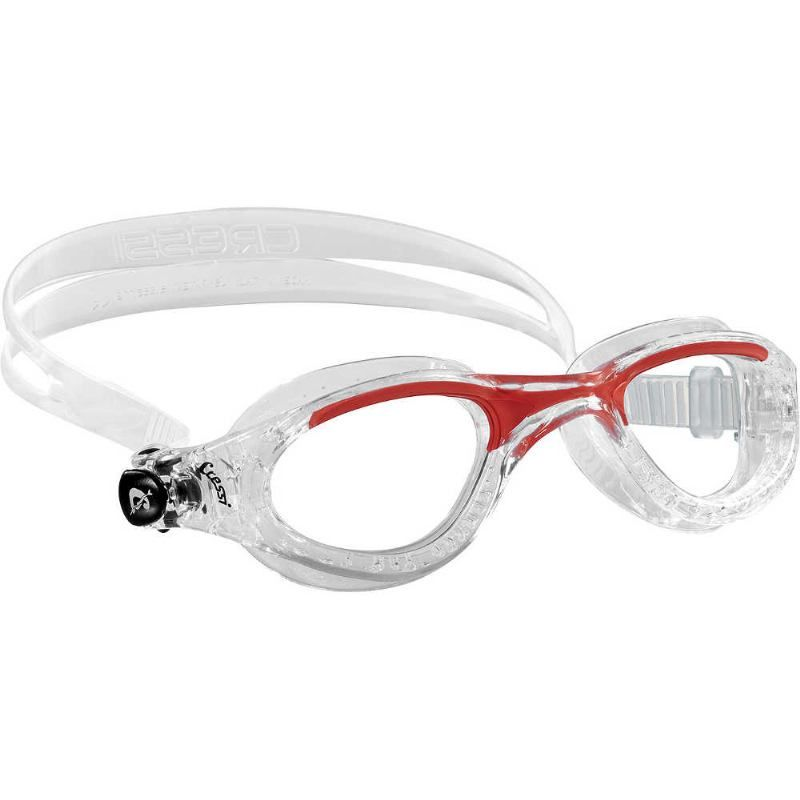 cressi-sub-swimming-goggles-flash-goglsflshtr-1.jpg