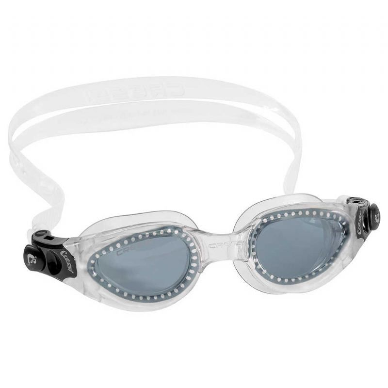 cressi-sub-swimming-goggles-right-junior-GOGLSJNRTD-3.jpg