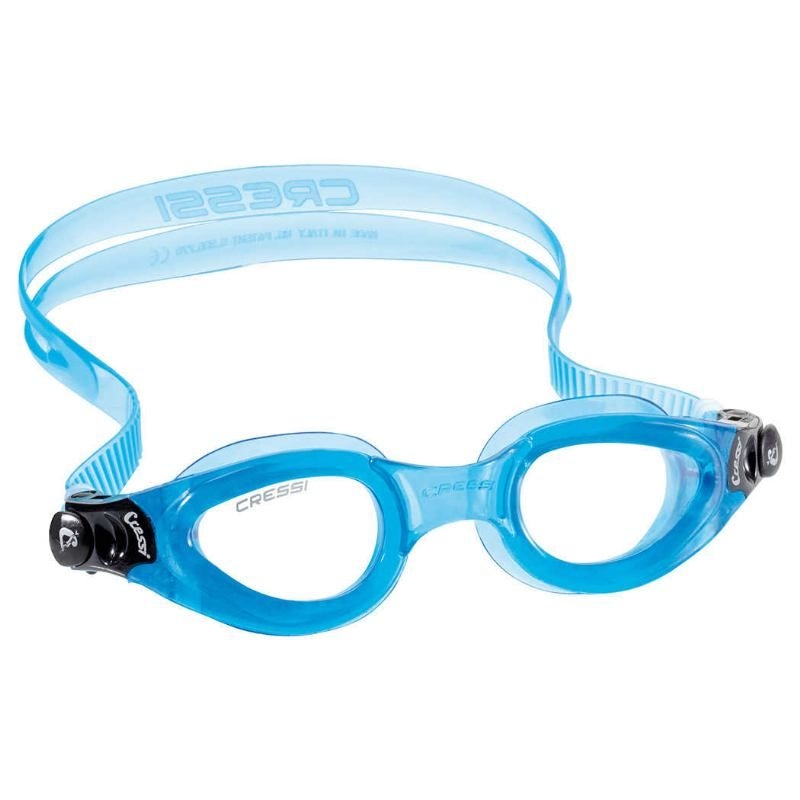 cressi-sub-swimming-goggles-right-junior-goglsjnrb-3.jpg