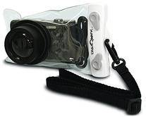 dry-pak-dpc-400-compact-zoom-camera-waterproof-case-DPC-400-1.jpg