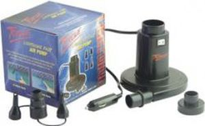 electric-air-pump-lightning-fast-12v-RMDPE12V-1.jpg