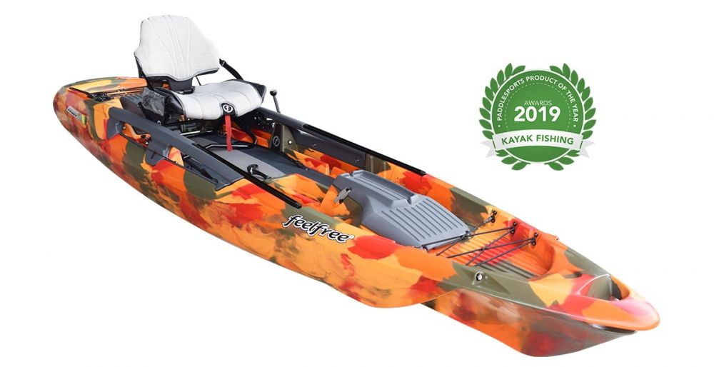 fishing kayak feelfree dorado kjkdorall