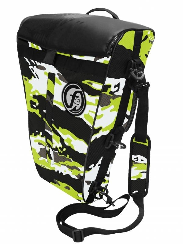 feelfree camo fish cooler bag m fcbmall