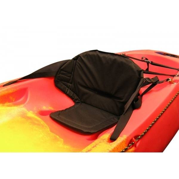 Feelfree Canvas seat for sit on top kayak