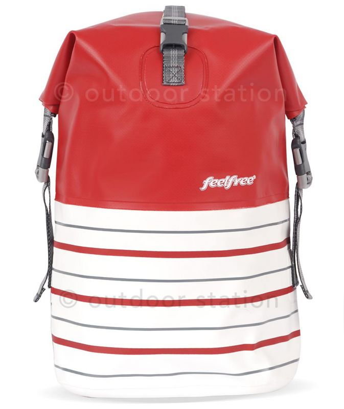 feelfree-waterproof-backpack-dry-tank-mini-breton-rouge-TNKMINIBRT-1.jpg