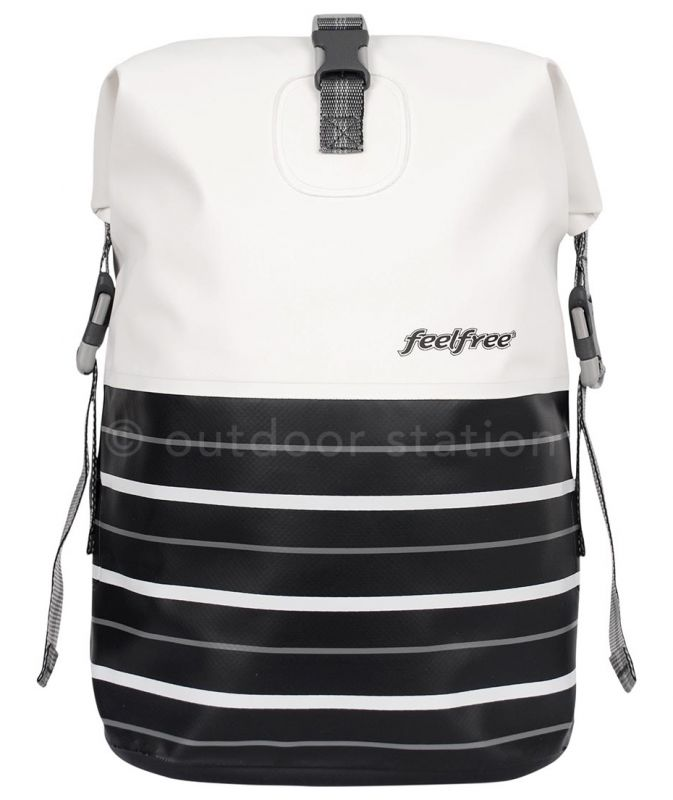 feelfree-waterproof-backpack-dry-tank-mini-paris-chic-TNKMINICHIC-1.jpg