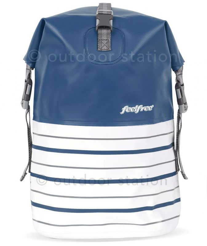 feelfree-waterproof-backpack-dry-tank-mini-traditional-navy-TNKMINITRD-1.jpg
