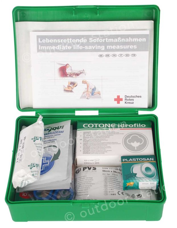 first-aid-sanitary-set-mini-kit-td1312018-1.jpg