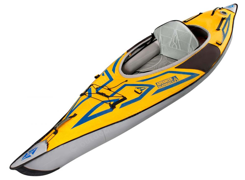 inflatable-kayak-advanced-elements-advancedframe-sport-kjkaeafs-1.jpg
