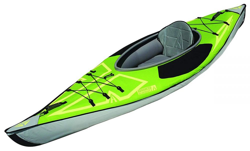 inflatable-kayak-advanced-elements-advancedframe-ultralite-kjkaeultra-1.jpg
