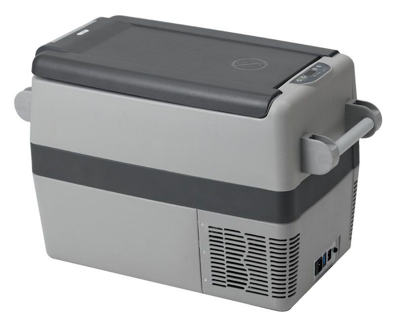 isotherm mobile cooler 40l
