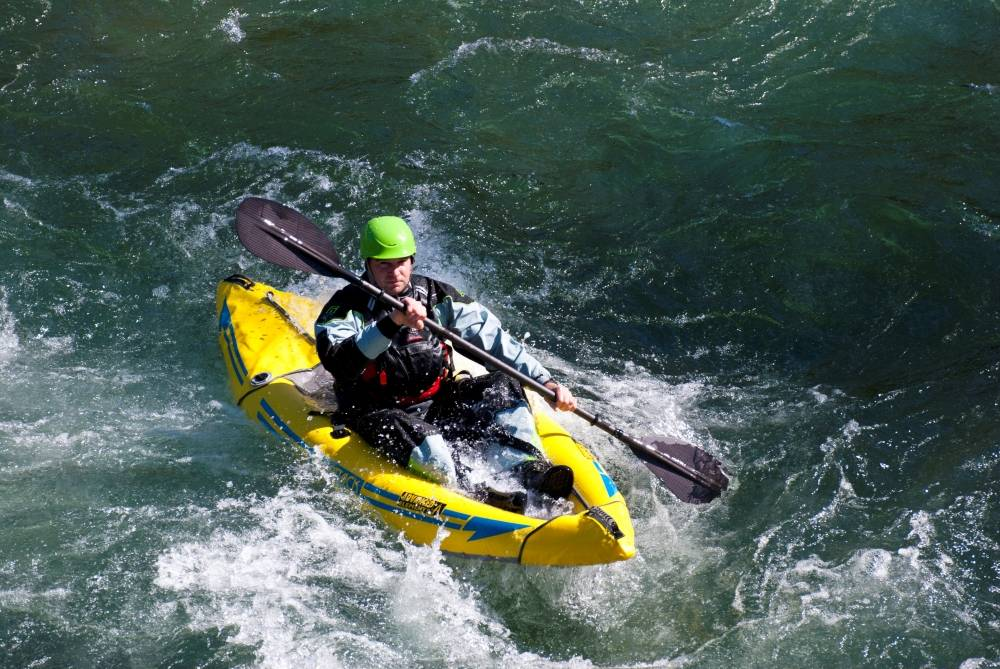 kayak-gonfiabile-advanced-elements--attackwhitewater-3.jpg