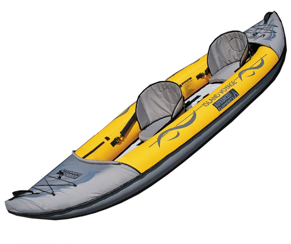 kayak-gonfiabile-advanced-elements-islandvoyage2-1.jpg