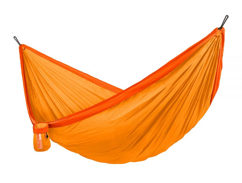 la-siesta-travel-hammock-for-two-colibri-orange-HMKCLBR2ORG-1.jpg