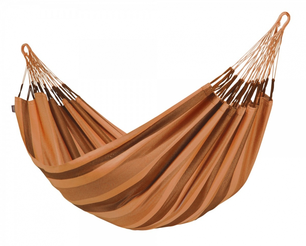 la siesta hammock for two aventura hmkaveall