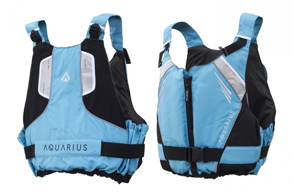 life jacket aquarius mq plus ljaqplusall