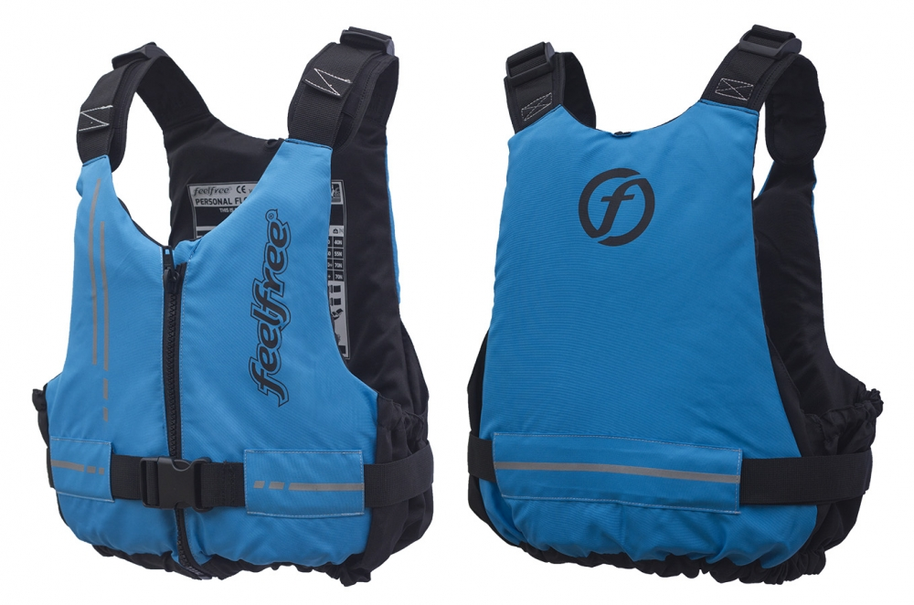 life jacket feelfree basic 50n ljffbscall