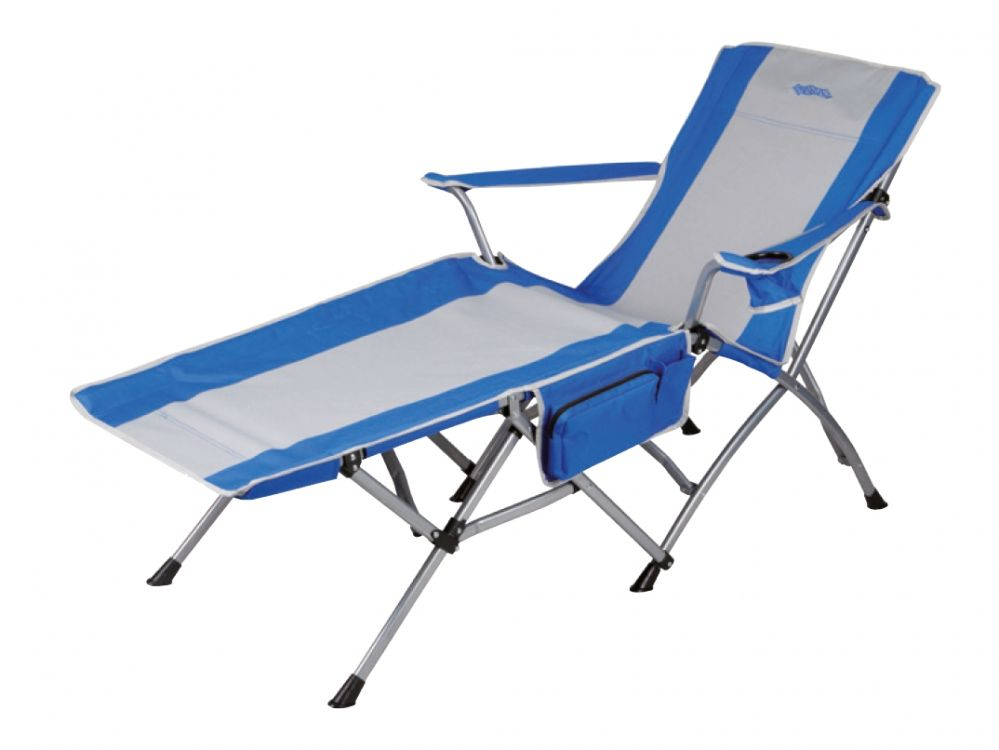 bravo beach chair onda chronda