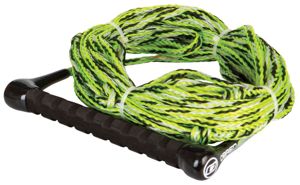 obrien-two-section-combo-waterski-and-wakeboard-rope-2.jpg