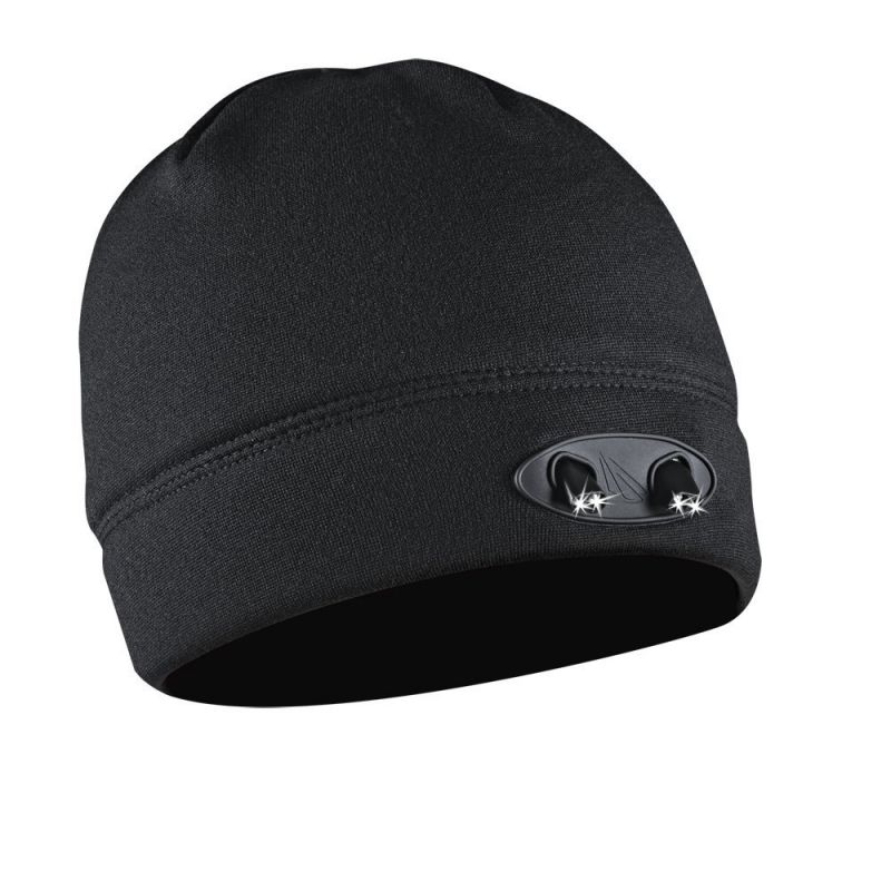 panther-vision-powercap-4-led-winter-beanie-capwinblk-1.jpg