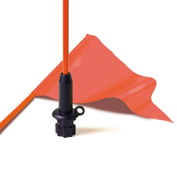 railblaza flag whip and pennant base rbflag