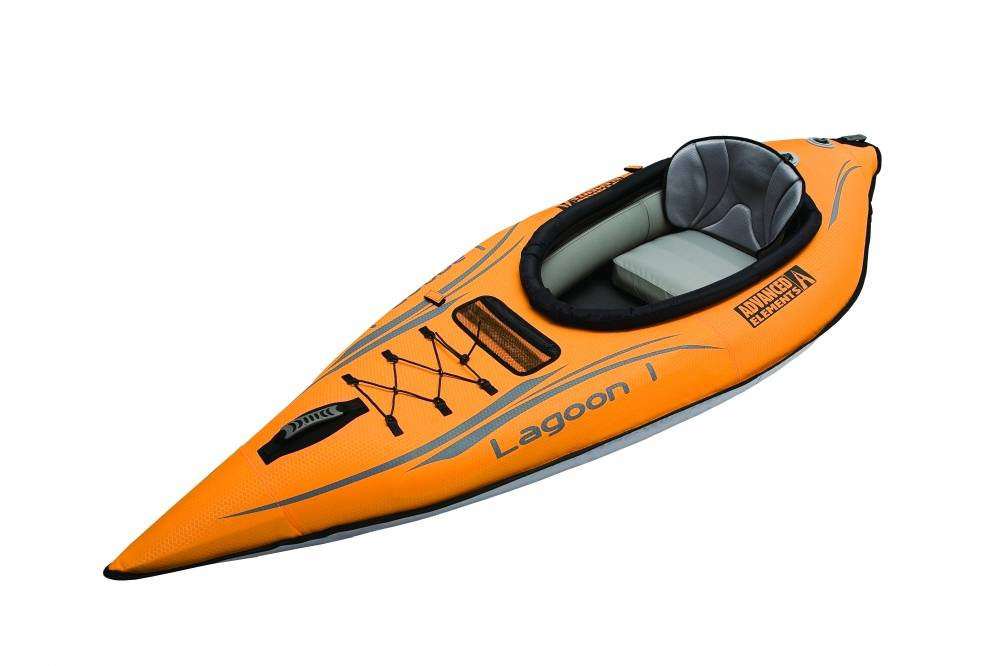 recreational-inflatable-kayak-advanced-elements-lagoon1-kjkaelg1-1.jpg