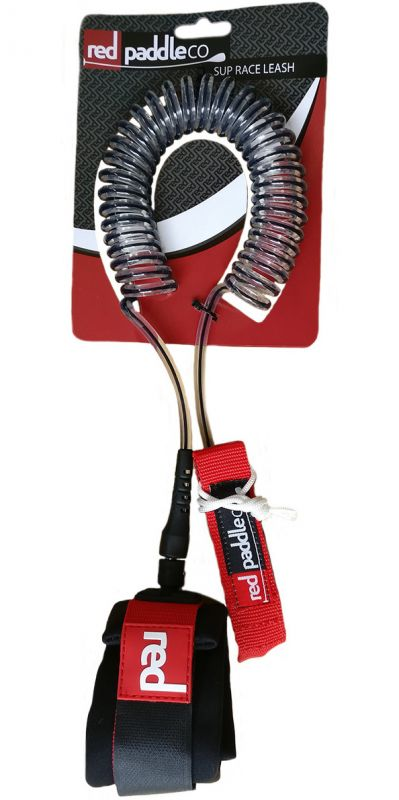 red-paddle-co-coiled-8-sup-race-leash-supleashred-1.jpg
