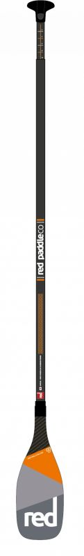 red paddle co sup paddle ultimate carbon pdlsuprpucall