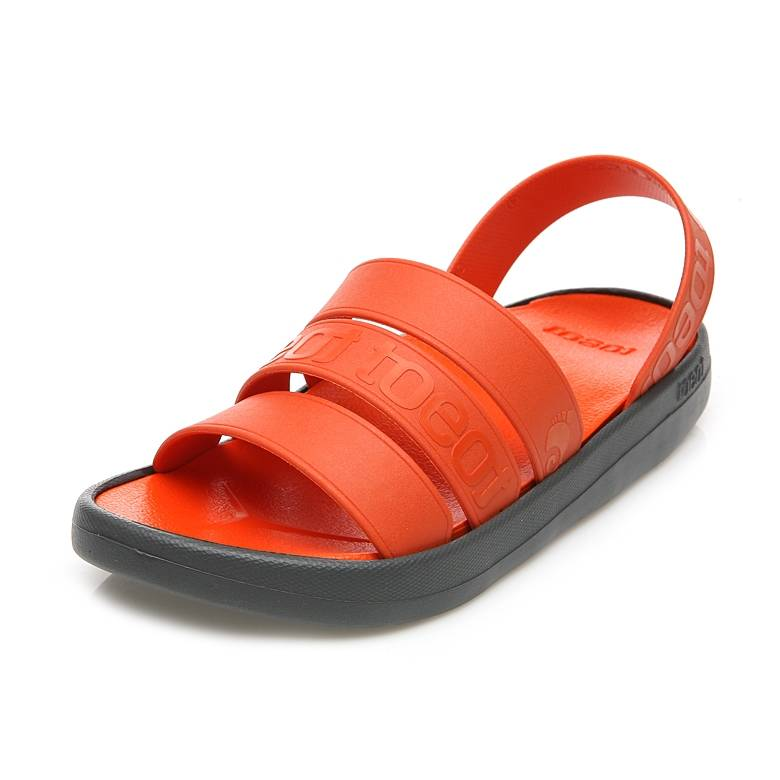 sandals toeot coral grey nr 37 toecgall