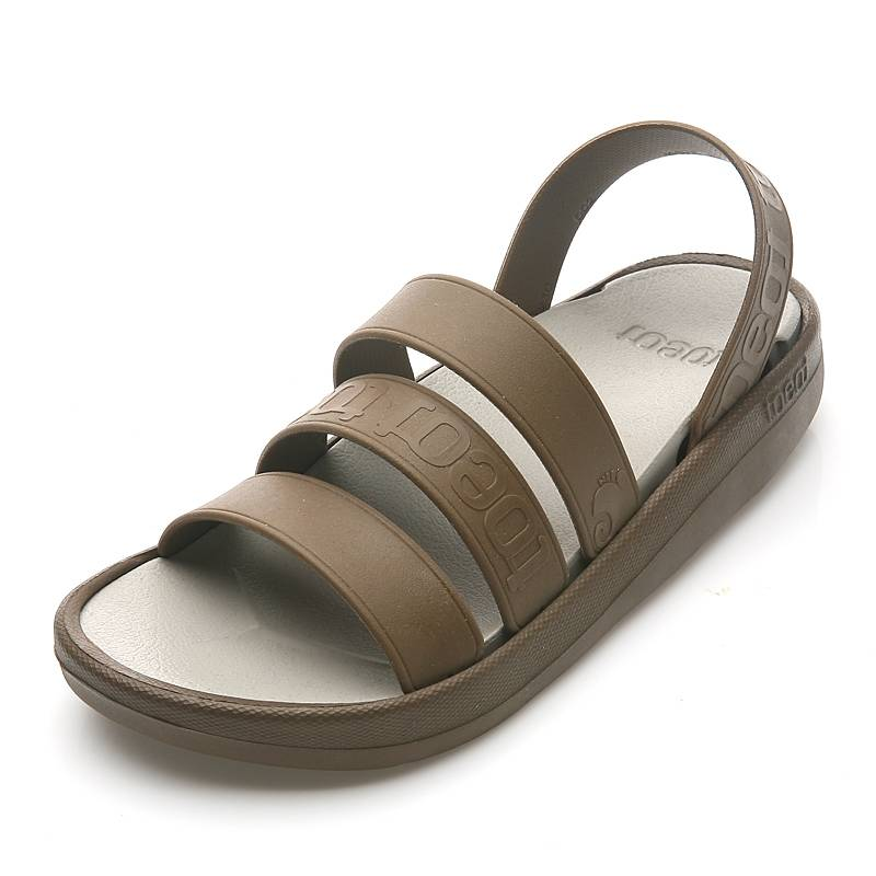 sandals toeot brown toewgeall