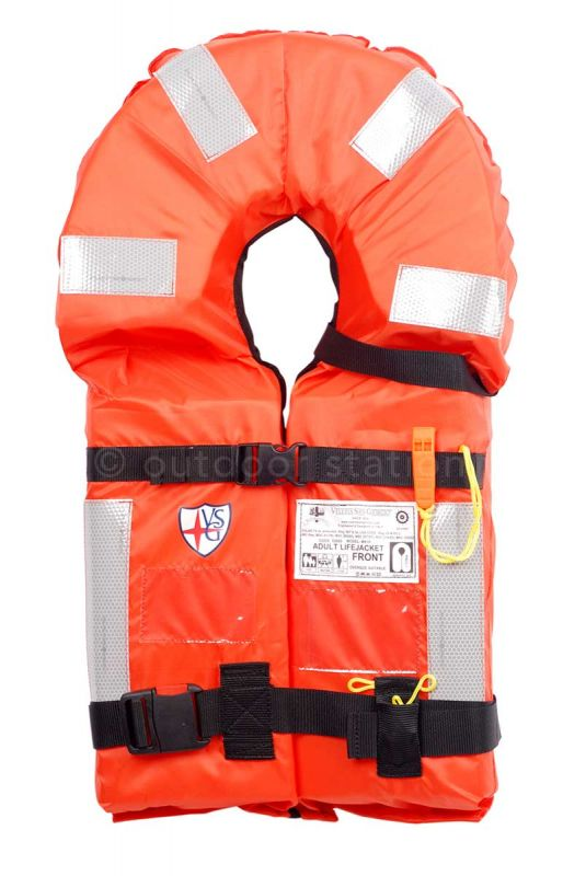 solas life jacket mk10 for adults